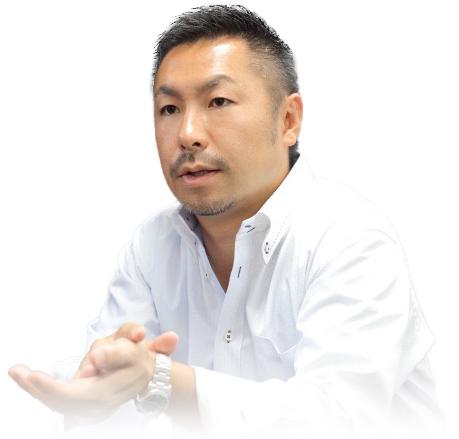 代表 作間健太郎【札幌大成】